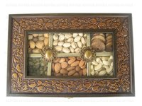 Gift Boxes Of Dry Fruit