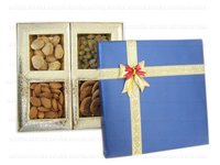 Dry Fruit Packs (Dfp-02)
