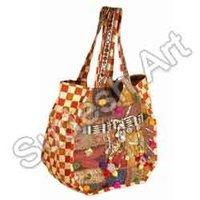 Elegant Designer Bag
