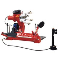 ST-5600 Truck Bus Tractor Tyre Changer