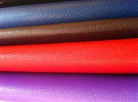 Reliable PU Artificial Leather