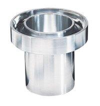 Viscosity Flow Cups