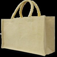 Durable Juco Bags