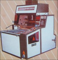 Multi-Laminating Machine