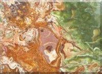 Multi Onyx Granite