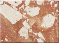 Pasato Marble