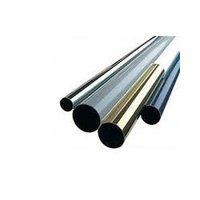 Titanium ERW Seamless Tubes