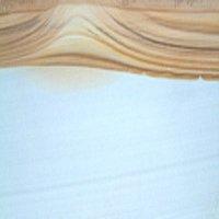 Lemon Sand Stone
