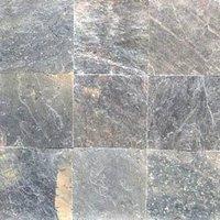 Ocean Green Natural Quartzite