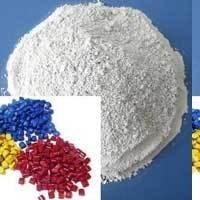 Plastic Grade Wet Ground Mica Powder