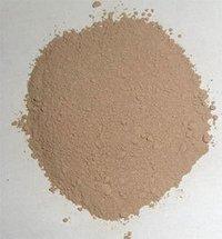 Pure Zinc Ash