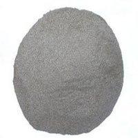 Carbon Ferro Chrome Powder