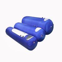 Portable Hyperbaric Oxygen Chamber