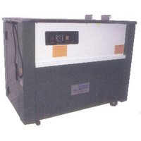 Box And Carton Strapping Machines