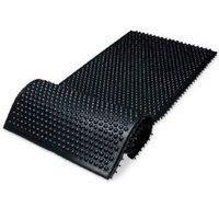 Conductive Floor Mat