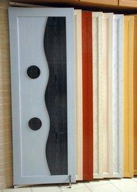 Exclusive PVC Doors