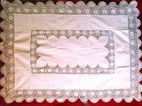 Bed Sheets1