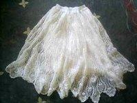 Ladies Fancy Skirts