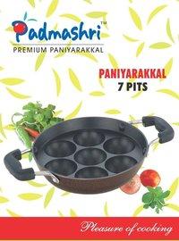 7 Pits Panniyarakal