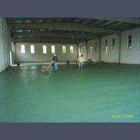 Paraffin Based Concrete Curing Compound