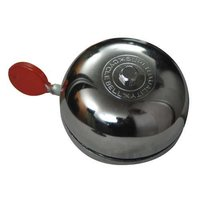 Durable Cycle Bell