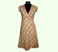 Women Evening Dresses