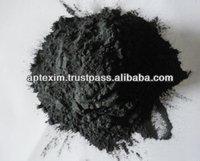 High Quality Charcoal Powder