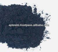 Thorn Charcoal Powder