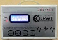Ccnpwt Vtg Machine