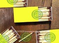Pocket Match box
