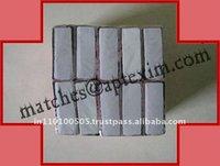 Pocket Matchbox