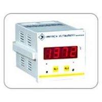 Analog Electronic Indicator Cum Controller