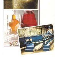 Gum Arabic For Food Industries