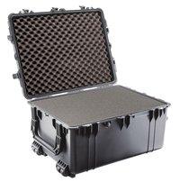 Pelican 1630 Transport Cases