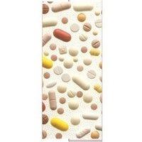 Pharmaceutical Gum Arabic