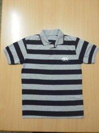c29f71023 Cotton Long Sleeve T-Shirt, Designer Long Sleeve T-Shirt, Boys Half Sleeve T -Shirt, Cotton Half Sleeve T-Shirt, Half Sleeve Polo T-Shirt, Cotton Round  Neck ...