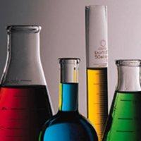 Poly Ricinoleic Acid