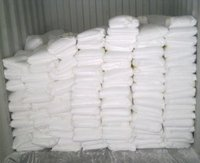 Calcined Dolomite With Cao 30%
