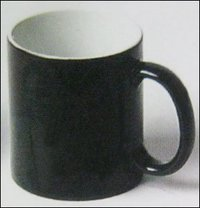 Magic Mug Photo Printing Services