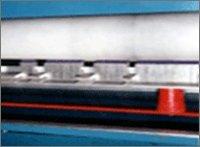 Corona Silicone Sleeve