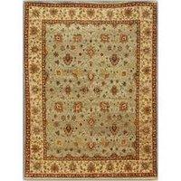 Jaipur Printed Chobi Carpets