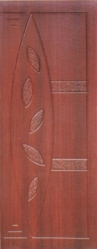 Swarnim Decorative Door