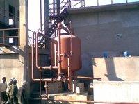 Multi Media Filters AUTO Mild Steel<