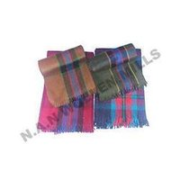 Outdoor And Picnic Rugs