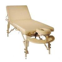 Portable Massage Table (Pmt-01)