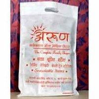 Cloth Merchant Non Woven Bags