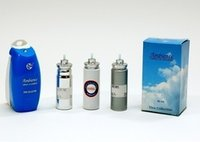 Ambience Air Refreshner