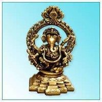 Ganesha Figurines Statues
