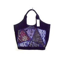Ladies Fashionable Bag