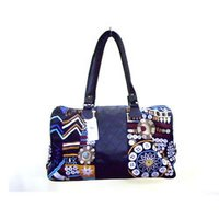 Women Fancy Fashion Bag